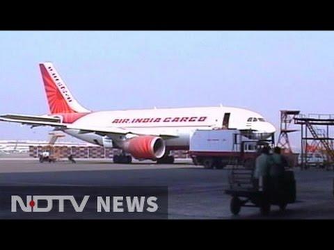 Government has an airport revival plan, examines airfare at rail rates