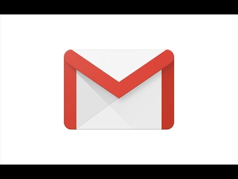 Www gmail com sign in english