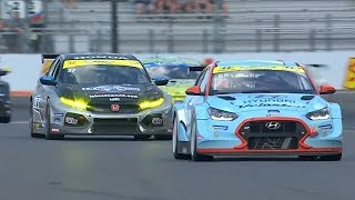 Pole Position: Next Level—Episode 4 by Motor Trend