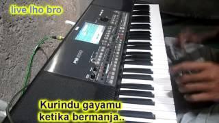 Gala gala Karaoke Korg keyboard Pa 600 900 volca