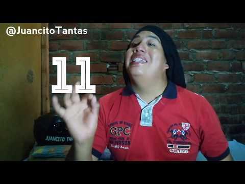 Frases de amigos - FRASES DE MUJERES CELOSAS - Juancito Tantas