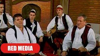 Rifat Berisha Dhe Mehdi Berisha - Programi Festiv 2013 - 1