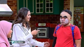 Video Sinchan Nakal Kena Marah Ibunya MP3, 3GP, MP4, WEBM, AVI, FLV April 2019