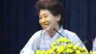 Phat Phap Nhiem Mau 7B - Bach Tuyet - Thanh Kim Hue