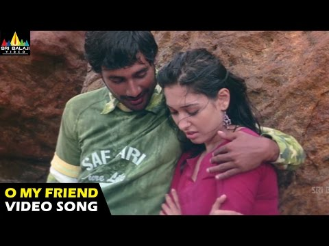 Happy days Telugu MP3 songs 320Kbps