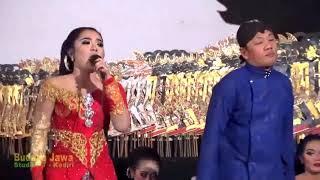Video Stel Kendo voc:Puri Ratna feat cak percil cak yudo MP3, 3GP, MP4, WEBM, AVI, FLV Januari 2019