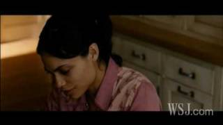 Nonton  Seven Pounds  Film Subtitle Indonesia Streaming Movie Download