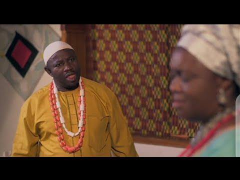 Gospel Films Review Show Episode 18 ILE YIYO