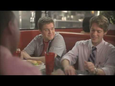 BLOOPERS: SafeAuto Commercial Do The Jingle