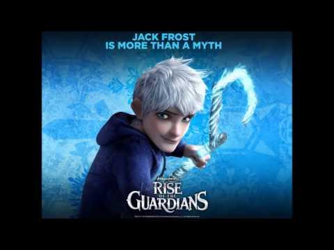 DJ Jack Frost JPoP Remix