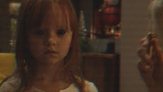 Nonton Paranormal Activity  The Ghost Dimension  2015     Trailer 2   Paramount Pictures Film Subtitle Indonesia Streaming Movie Download