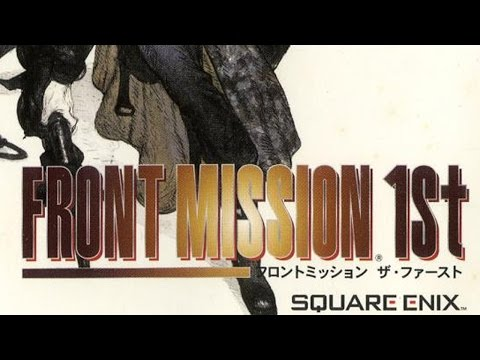 front mission super nintendo download