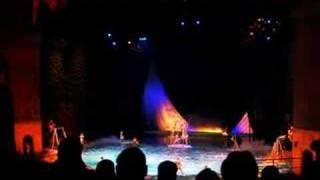 "Video Cirque du Soleil ""O"", the best part of the show! MP3, 3GP, MP4, WEBM, AVI, FLV Juli 2018"