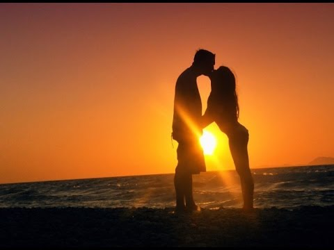 ♡ The Best Valentine's Day Romantic Music , Restaurant Dinner Music:  Valentine's Day Songs