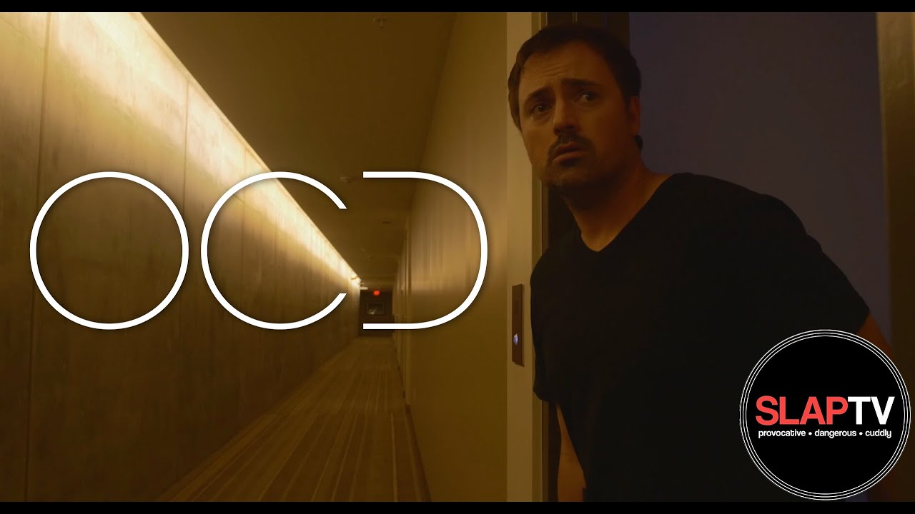 OCD - Horror Short