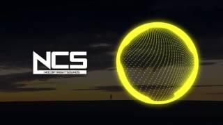 Jensation - Delicious  NCS Release
