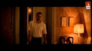 Monuments Men   Ungew  Hnliche Helden   Featurette D  2014  George Clooney Matt Damon