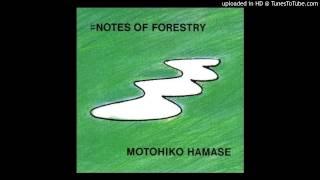 Download Lagu Motohiko Hamase (濱瀬元彦) ~ Pascal Mp3