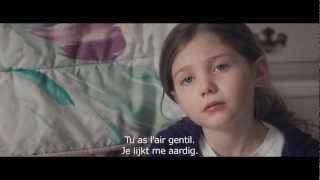 Nonton For Ellen   Official Trailer Film Subtitle Indonesia Streaming Movie Download