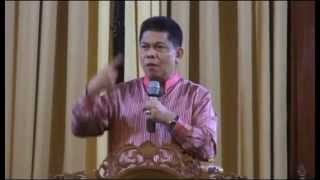 Video SHRK1 - Api Tuhan - Petrus Agung - Maret2015 MP3, 3GP, MP4, WEBM, AVI, FLV September 2018