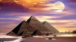 Madlib - Pyramids (Change) [Homework/Extended Edit]