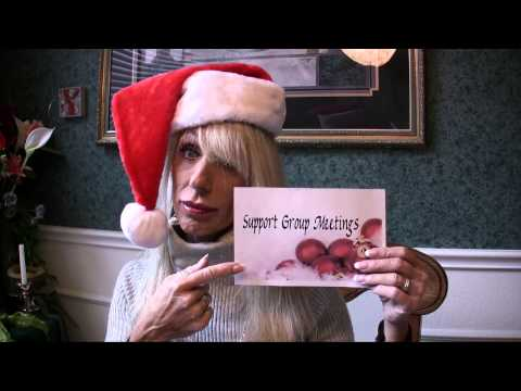 Weight Loss Surgery Christmas 12 days of Christmas Song