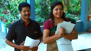 Video Marimayam | Ep 254 - Election circulation drama | Mazhavil Manorama MP3, 3GP, MP4, WEBM, AVI, FLV Oktober 2018