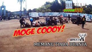 Video #71 7 Moge Runtuh oleh Kijang di Panahan Senayan [ORIGINAL VIDEO] MP3, 3GP, MP4, WEBM, AVI, FLV Agustus 2018