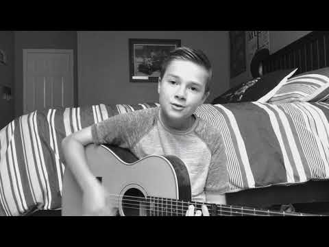 Video Florida Georgia Line - Simple [Acoustic Cover by Jet Jurgensmeyer] download in MP3, 3GP, MP4, WEBM, AVI, FLV January 2017