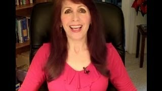 Cancer January 2013 Astrology Horoscope ~ Kelley Rosano