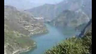 Chamba India  City new picture : Chamba Videos, Himachal Pradesh, India