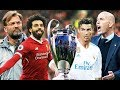 Champions League Final 2018 : Liverpool FC Fans Highlights