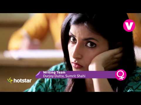 Sadda Haq - My Life My Choice