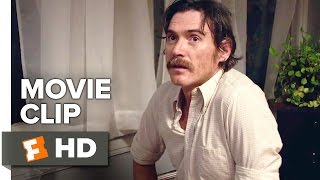 Nonton 20th Century Women Movie CLIP - Black Flag (2016) - Annette Bening Movie Film Subtitle Indonesia Streaming Movie Download