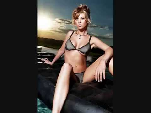 Imgenes HOT de Tara Reid