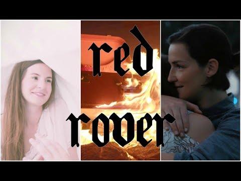 "Semler // ""Red Rover"" // Official Music Video"