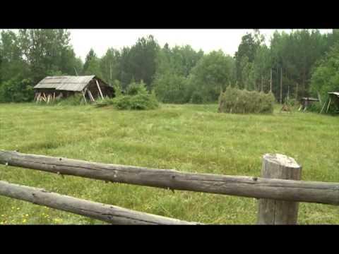 Чудес красноярского края копь видео