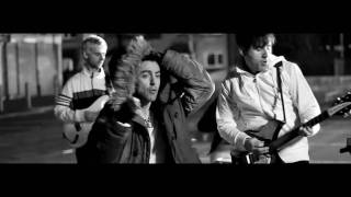 Nonton LOSTPROPHETS - For He's A Jolly Good Felon (FULL LENGTH CLEAN VERSION) Film Subtitle Indonesia Streaming Movie Download