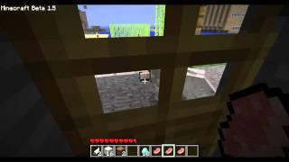 14 - Aventuras em Minecraft - R.I.P Mano Lobo