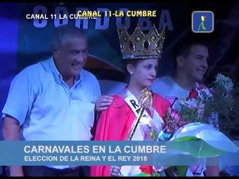 ENTREVISTA A PABLO ALICIO: 20 MIL PESOS PARA CADA BARRIO QUE TRABAJO EN LOS CARNAVALES