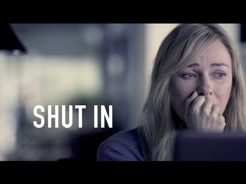 Shut In (TV Spot 5)