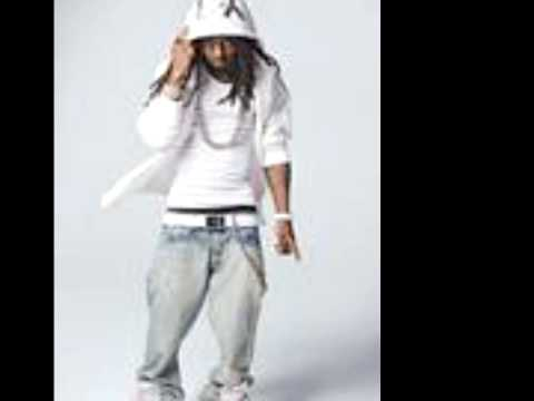 Lil Wayne-Different Girls (feat. Nu Jerzey Devil) Hott New Exclusive (видео)