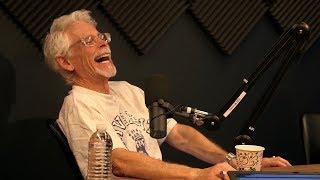 Video Ethan's Parents Did Weird Stuff In the 70s MP3, 3GP, MP4, WEBM, AVI, FLV Juli 2018