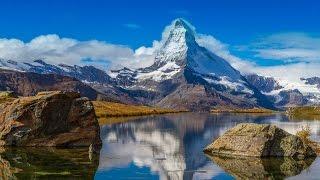 Zermatt Switzerland  city pictures gallery : 10 Top Tourist Attractions in Zermatt (Switzerland)