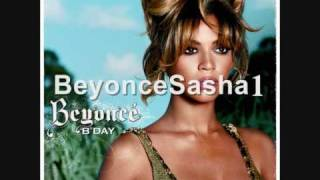 Video Beyoncé - Kitty Kat MP3, 3GP, MP4, WEBM, AVI, FLV Januari 2019