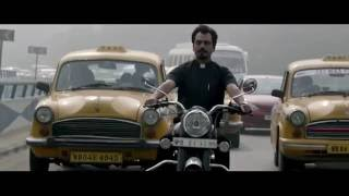 Nonton Te3n 2016 Trailer Film Subtitle Indonesia Streaming Movie Download