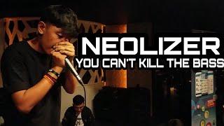 Video NEOLIZER II SHOWCASE at REDTOP HOTEL JAKARTA MP3, 3GP, MP4, WEBM, AVI, FLV Mei 2019