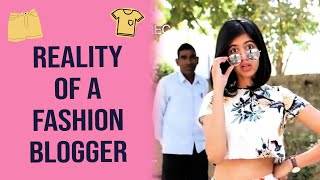 Video Fashion Bloggers in Real Life| Sejal Kumar MP3, 3GP, MP4, WEBM, AVI, FLV Januari 2019