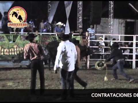 Rancho La Mision en Bajos de Chila Mixtepec Oaxaca 2013.