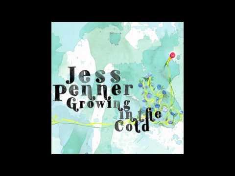 Tekst piosenki Jess Penner - The Lucky One po polsku